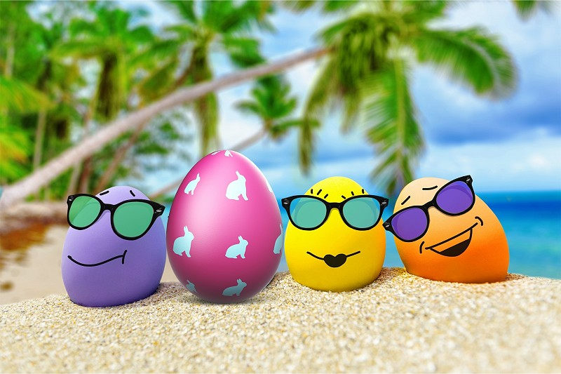 Save 20% on Leisure Travel Airport Transfers this Easter
