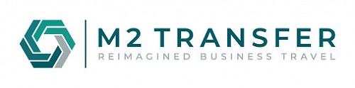 Airport Transfers & Business Taxis from M2 Transfers